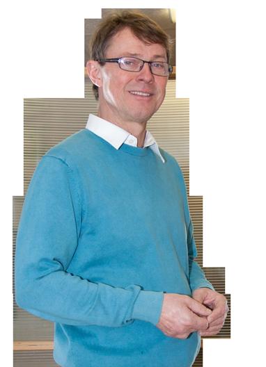 Dr. med. Michael Bohndorf